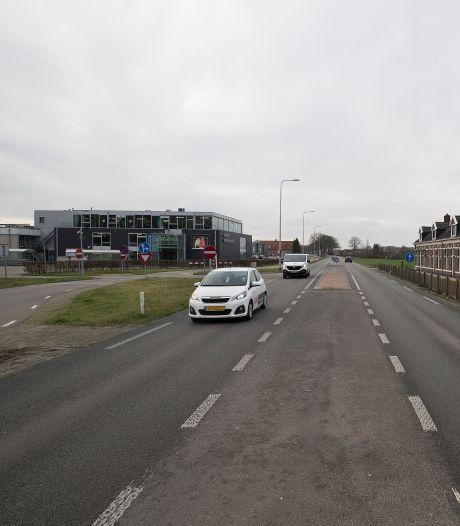 Ondernemers Winterswijk: behoefte aan bedrijventerrein allang aangetoond