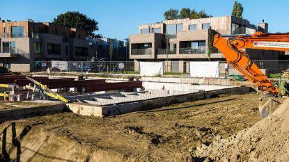 GOODLIFE van start met bouw assistentiewoningen