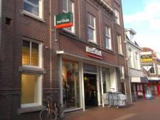 TerStal opent nieuwe winkel in Tubbergen