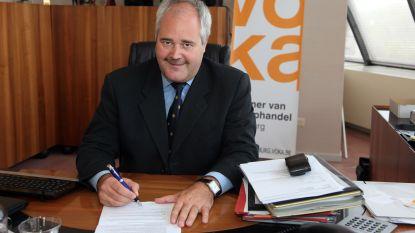 "Kamer van Koophandel Limburg enthousiast over ""sterk regeerakkoord"""