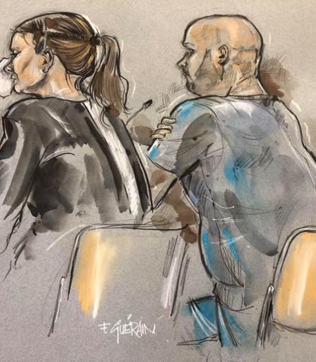 Vader verwaarloosd campingjongetje niet in hoger beroep: 'Te riskant'