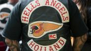 Voormalige Hells Angel bedreigt TV Limburg na reportage over bezoek van Outlaws