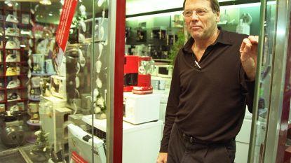 Oud-bestuurslid Stade Leuven Jean-Pierre Grietens overleden