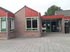 Ruim 300 woningen én basisschool in Groot-Ammers zitten zonder stroom