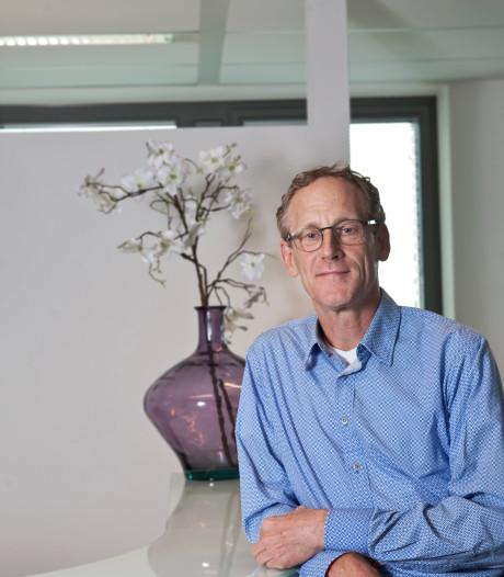 Ziekenhuizen in regio Eindhoven en Helmond tegen uitruil personeel