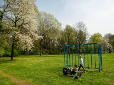 Omwonenden furieus, maar er kómt bouw in Annapark met een voorkeur voor De Vlieger in Hintham