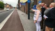 """Ondanks heraanleg: """"Maastrichterweg blijft een racecircuit"""""""