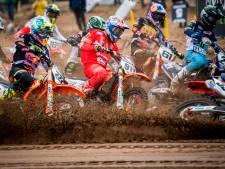 Oss tot en met 2025 op kalender WK motorcross