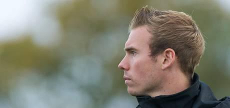 FC Twente-trainer Stroot razend op KNVB: 'Schandalig dit'