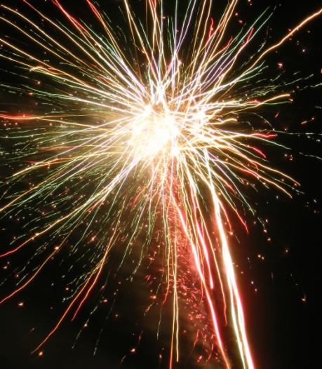 Westervoort laat afspraken over vuurwerk over aan inwoners