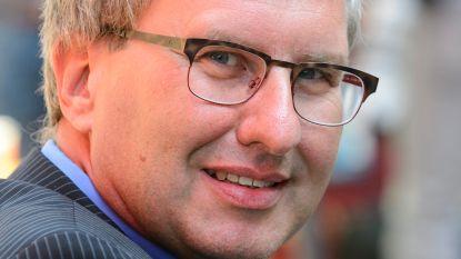 """Regisseur Jan Verheyen over De Pauw: """"De VRT is rechter en jury tegelijkertijd"""""""