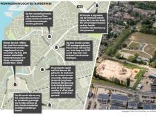 Harderwijk koopt Kranenburg-Noord voor  woningbouw en kijkt uit naar meer locaties