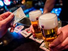 Opnieuw boetes door loktieners in Twenterand: teller staat nu op 14