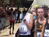 Dit is de 36e editie van Marathon Eindhoven