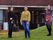 Hanneke helpt ouders en huisartsen: 'Ouders moesten zelf aankloppen bij CJG, maar wat daar dan gebeurde?'