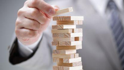 Waarom periodiek beleggen momenteel veel verstandiger is