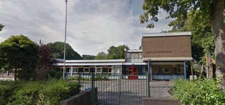 2,5 miljoen extra voor nieuwe scholen Hendrik-Ido-Ambacht