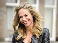 Nicolette Kluijver na longoperatie weer in voor sexy geintjes