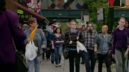 Netflix lanceert nieuwe trailer voor zevende en laatste seizoen 'Orange Is The New Black': wat met het leven na de gevangenis?