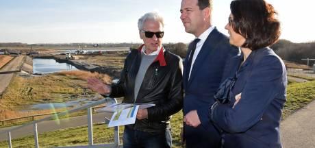 Lodewijk Asscher: Tunneltol is onrechtvaardig