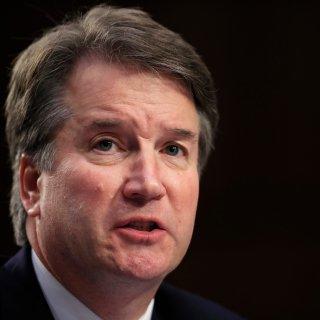 Senaat VS wil maandag stemmen over van aanranding beschuldigde kandidaat-opperrechter