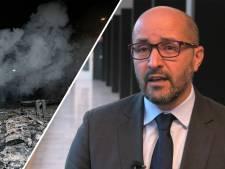 Nieuws gemist? Wéér vuurwerkoverlast in Arnhem, daling coronabesmettingen in regio stagneert