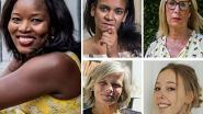 """Vrouwen getuigen over aanhoudend seksisme: """"Mama, wat is pijpen en waarom wil die man dat je dat doet?"""""""