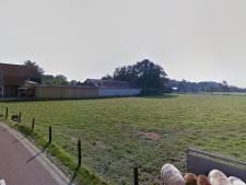 Gemeente wijst zienswijzen af tegen bouw Gezondheidscentrum Elspeet