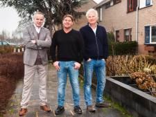 Martijn Krabbé gaat weer huizen kopen zonder te kijken