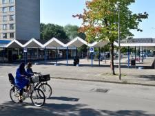 Supermarkt keert straks toch terug op vernieuwd Operaplein