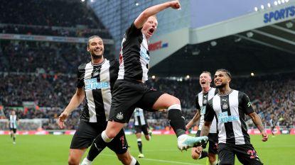 Controversiële overname in de Premier League: fonds van omstreden Saudische kroonprins betaalt 350 miljoen voor Newcastle