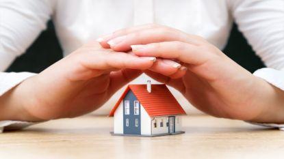 Huurprijzen in Vlaanderen fors hoger dan inflatie: zo veel tellen huurders gemiddeld neer
