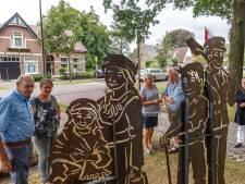 Willemsoord viert jaar lang dat dorp twee eeuwen geleden werd gesticht op woeste gronden