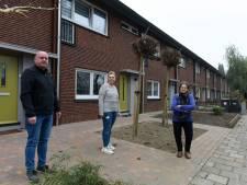 'Mijn hele vakantiegeld zit erin', zeggen huurders 't Ven in Eindhoven