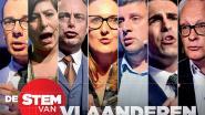 """""""Uw partij verkoopt visa"""": De Wever krijgt de volle laag tijdens debat over migratie"""