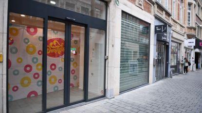 Goed nieuws voor de zoetebekjes: pop-up Donuttello opent op 9 maart
