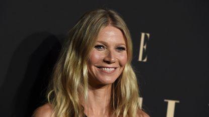 """Gwyneth Paltrow ligt niet wakker van kritiek: """"Het draait niet om mij, het gaat om waar ik voor sta"""""""