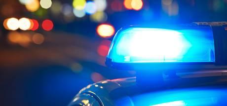 Politie te laat bij spoedmeldingen