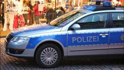 Situatie in Duitse stad escaleert: neonazi's vallen buitenlanders aan, vluchtelingen keren zich tegen burgers