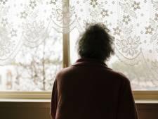 'Urgent probleem': een derde van bewoners Rijssen-Holten is eenzaam
