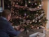 Vlog Jan de Hoop #56: In huize De Hoop staat de kerstboom