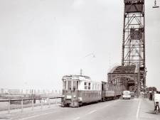 Een waslijst vol argumenten had Rotterdam om het Moordenaartje definitief van het spoor te halen