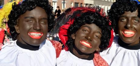 D66 gaat overstag: Piet mag niet meer zwart zijn in Amersfoort
