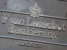 Verdubbeling winst bij Van Lanschot Kempen