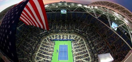 Le tournoi de Cincinnati sur les terrains de l'US Open?