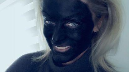 """Ook bekend Vlaanderen reageert op 'Blackface'-foto van Joyce De Troch: """"Meid, je bent afgeschaft"""""""