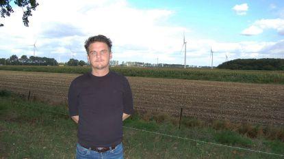 """Schepen in de clinch met windparkontwikkelaar Storm: """"Zonder enig overleg worden plannen voorgelegd aan buurt"""""""
