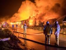 'Brandboer' Gert uit Werkhoven blij met vier nieuwe getuigen die zijn onschuld moeten aantonen