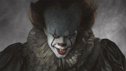 """Enkele gelukkigen mochten het vervolg van 'IT' nu al bekijken: """"Fantastische schrikmomenten"""""""