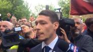 De tragedie waarbij 18 spelers stierven en die de geschiedenis van de Serie A veranderde